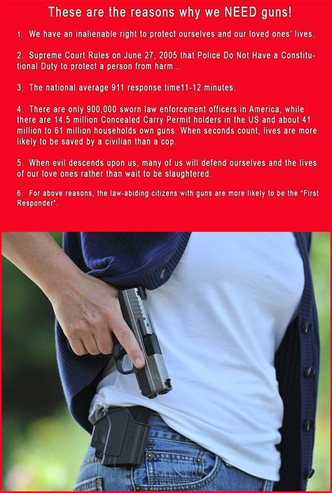 the use and need of the of carry a nation books why do we need guns el paso concealed carry class