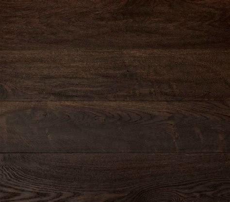 time worn buck island oak floor rustic hardwood
