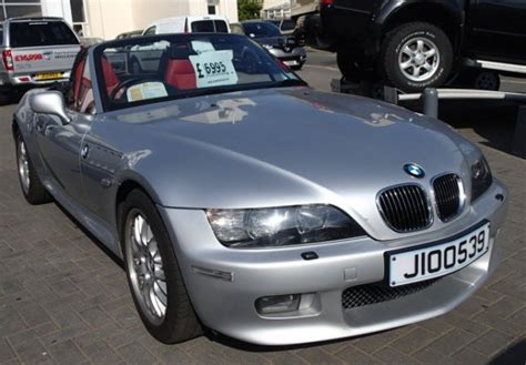 manual cars for sale 2002 bmw z3 electronic toll collection service manual manual cars for sale 2002 bmw z3 electronic toll collection classic 2002 bmw