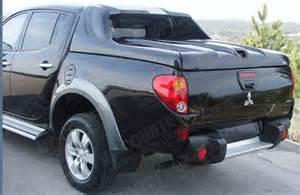 L200 Mitsubishi Parts Mitsubishi L200 Tops Up Country 4x4 Upc Fullbox
