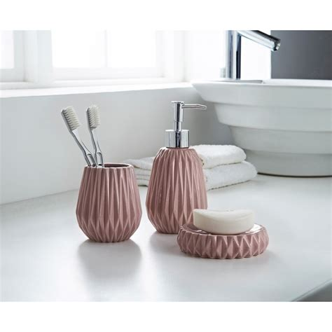 Best Place To Buy Bathroom Accessories Places To Buy Bathroom Accessories 28 Images Places To Buy Bathroom Accessories Bathroom