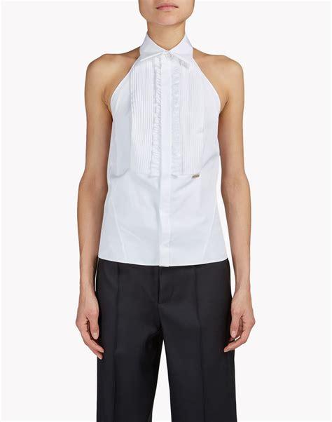 Halter Shirt halter neck shirt www pixshark images galleries