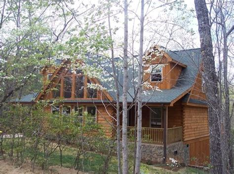 Blue Ridge Vacation Cabins And Realty by 17 Best Images About Cabins On Cottage Rentals