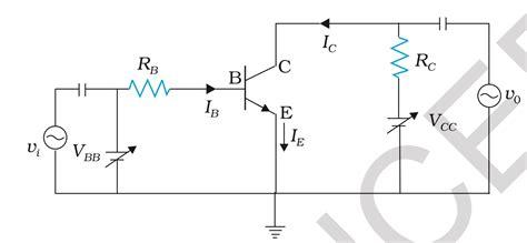 transistor bjt problems transistor circuit analysis 28 images common emitter lifier calculator dc analysis calctown