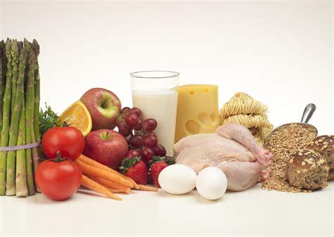 ricerca sugli alimenti arpa fvg l impianto normativo controllo ufficiale