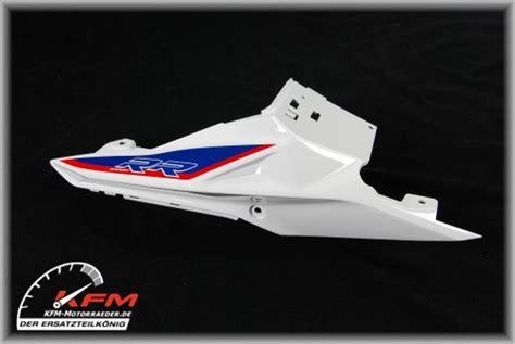 Motorrad Aufkleber Verkleidung by Honda Gebraucht Bmw S1000rr K46 Verkleidung