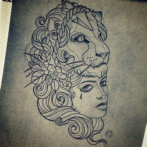 rodriguez tattoo designs done by oash rodriguez artist at la cosa rostra