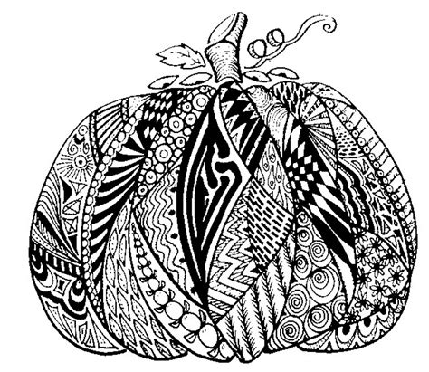 printable autumn coloring pages for adults get this printable autumn coloring pages for adults jk99nm