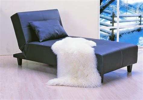 aluminum chaise aluminum chaise lounge chairs with wheels prefab homes