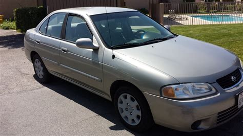 sentra nissan 2001 2001 nissan sentra related keywords 2001 nissan sentra