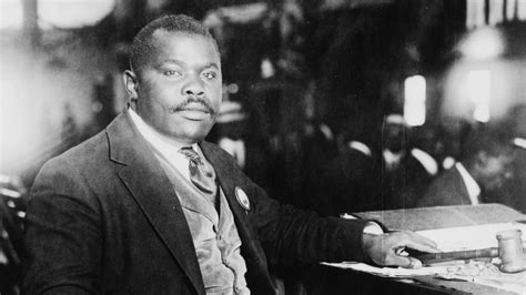 Garvey Essay by Duke Acquires Garvey Papers Collection The Journal Of In Higher Education