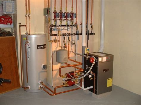 Df Plumbing And Heating by 44 Best Images About Boiler Install On Water