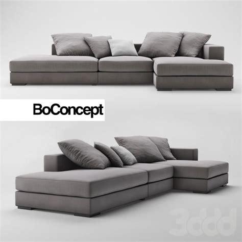 Boconcept Sofa Bed by 1000 Ideas About Boconcept Sofa On Boconcept