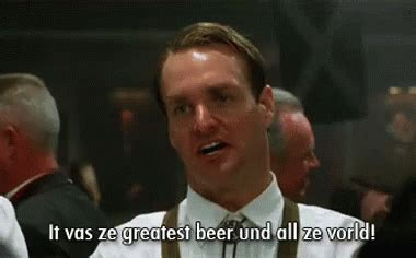 Das Boot Meme - za greatest beer gif willforte beerfest german