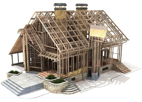 Green Building Viridian Homes Of Virginia | green building viridian homes of virginia
