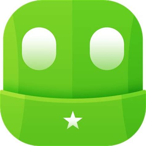 ac market download android market apk & for ios free i