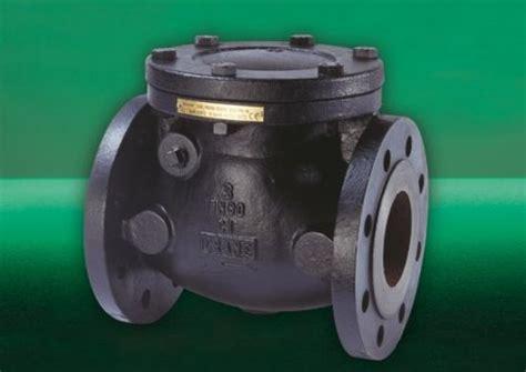 crane swing check valve product information for fm492 swing check valve by crane