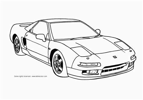 download coloring pages corvette coloring pages corvette