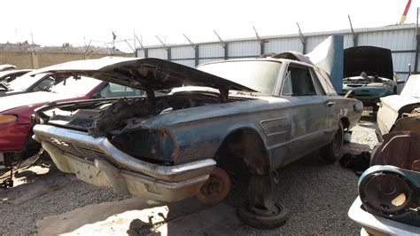 Mustang Auto Wrecking Yards by Ford Mustang Junk Yards Los Angeles Html Autos Weblog