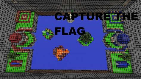 flags of the world rules capture the flag rulesworld of flags world of flags