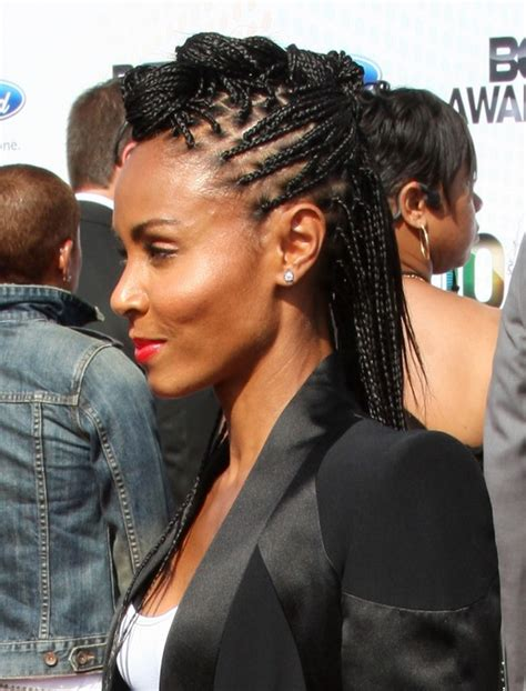 african american braid hairstyles magazine 52 african hair braiding styles and images beautified