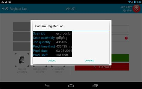 layout in alertdialog android android why alertdialog builder for custom layout