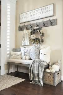 home 2 home decor 99 decorative rustic storage projects for your home look