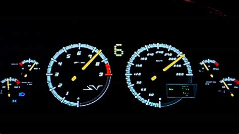 lamborghini reventon speedometer hd gt5 lamborghini murcielago lp670 4 sv top speed run
