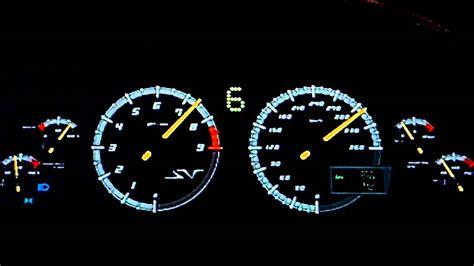 [HD] GT5: Lamborghini murcielago LP670 4 SV Top Speed Run