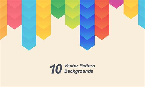 pattern vector background tutorial freebie vector pattern backgrounds dreamstale