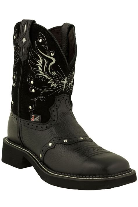 best harley riding boots 38 best harley davidson wish list images on pinterest