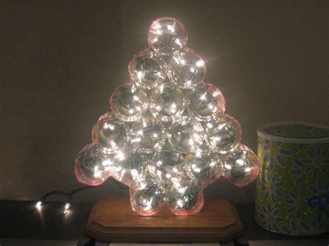 easy peasy lemon squeezy baby food jar christmas tree