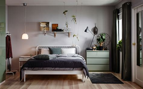 ikea schlafzimmer bett bedroom furniture ideas ikea