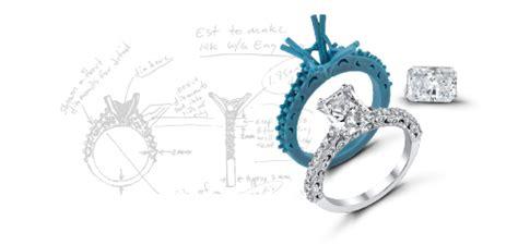 how to make custom jewelry design mars jewelry custom jewelry design