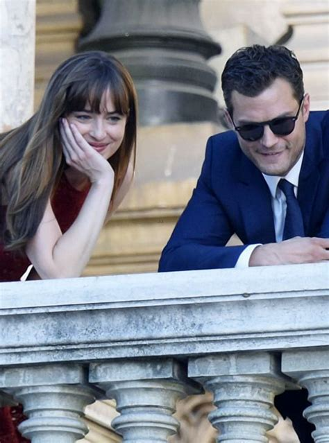 fifty shades darker movie filming locations leak ahead 688 best images about filming fifty shades darker free on