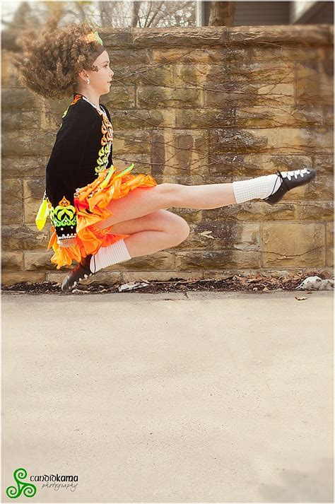 tutorial irish dance 93 best images about irish dance in motion on pinterest