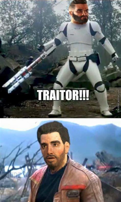 Traitor Memes - traitor by brendanbob1 meme center
