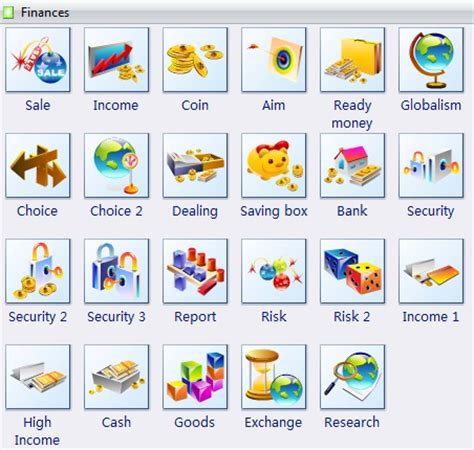finance clipart clipart panda free clipart images