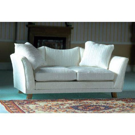 the dolls house emporium classic sofa