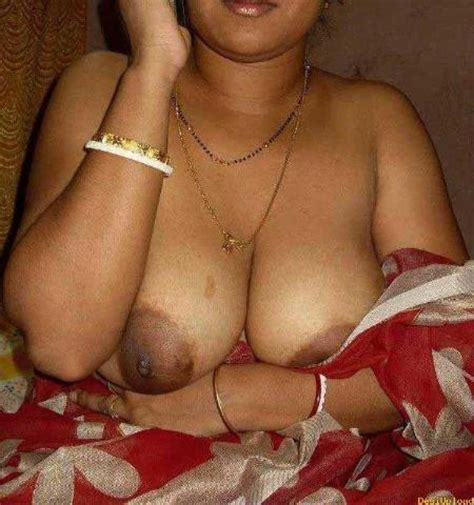 Qa Aunty Nude Picture Hot Sexy Xxx Peperonity Com
