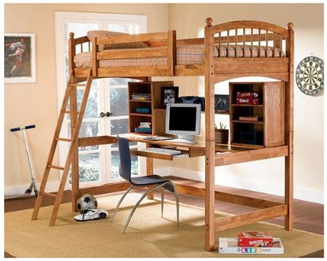 beds with desk underneath beds with desk underneath whereibuyit com