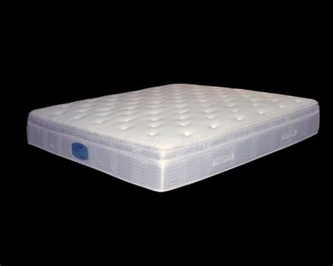 pillowtop aero bed pillowtop aero pillowtop aero bed coleman air bed