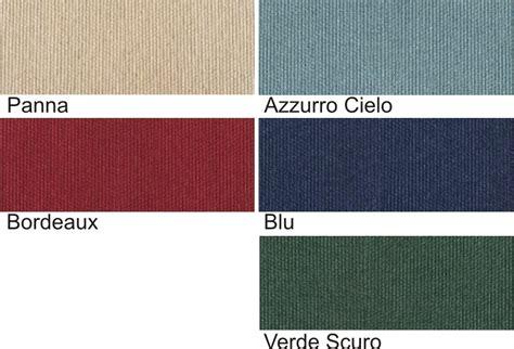 tessuto per divano colori tessuti divani images