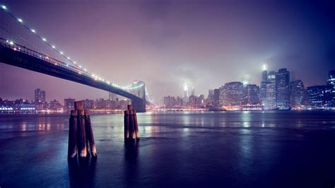 cityscape wallpaper best cityscape photography wallpaper in wallpapers image