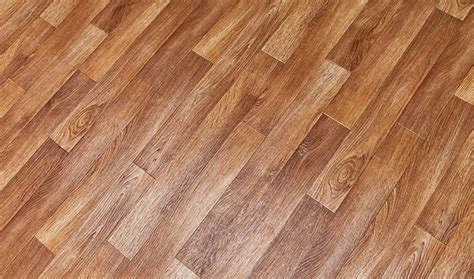 5 best eco friendly flooring options homehub