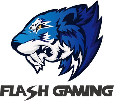 flash gaming liquipedia counter strike wiki
