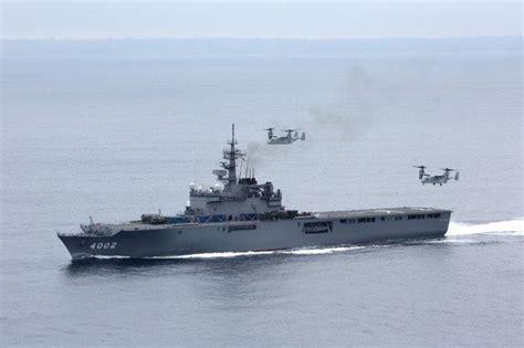 porti militari francesi mv 22 osprey al giappone e sulle mistral francesi