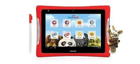 Exceptional Nabi Dreamtab #2: Fuhu-nabi-DreamTab-8-Tablet-for-Kids-with-NVIDIA-Tegra-4-Sells-for-269-197-444963-2.jpg