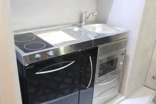 Space Saving Kitchen Appliances - the all in one blogtourcgn pinterest