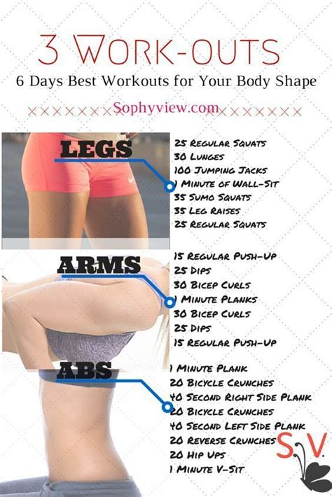 how to lose weight in the mid section 25 best ideas about how to lose fat on pinterest belly